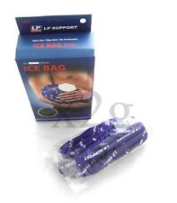 LP Supports Ice Bag - Sport Injury PAIN RELIEF - Hot / Cold Pack - Heat Headache