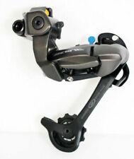 Shimano Saint RD M800 SGS 9 Spd Rear Derailleur Cycling MTB DH Hub axle mounting