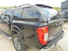 Nissan Pickup Diesel Cars