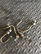 PEUGEOT 307 OR CITROEN 2.0 HDI 2002-2006 YEAR FUEL INJECTOR PIPES