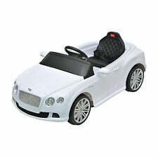 Kids Ride-On Car Toys