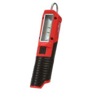 Milwaukee 2351-20 M12 12V Li-Ion LED Stick Light
