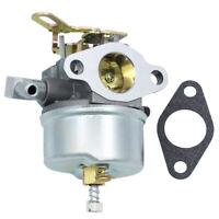 1pc Carburetor for Tecumseh 632113 632113A HS40 HSSK40 Engine Carb Snow Blower