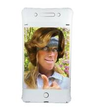 Oops Phone Float x Cindy Sherman