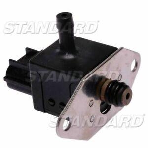 Standard FPS7 NEW Fuel Pressure Sensor