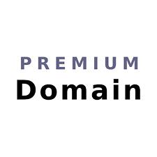 KOMMUNIKATIONSSCHUTZ.DE - Premium Domain