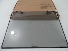"(1x) Humanscale FP-15 Flat Panel Glare Filter for 15"" Monitor"