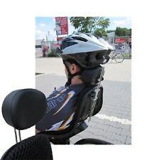Kopfstütze für Liegerad Liegefahrrad heatrest Recumbent Bike Trike NEU