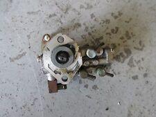 1990 Yamaha outboard 200hp L200ETXD precision blend oil pump 6R3-13200-00-00