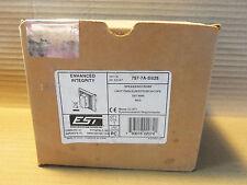 New in box Edwards Speaker/Strobe 757-7A-SS25 Fire Alarm
