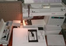 PFAFF 1475 Creative 1475 CD PFAFF Creative Designer Sewing Machine