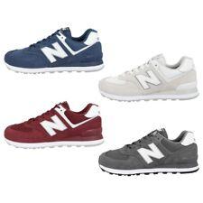 New Balance ML 574 Herren Sneaker low Turnschuhe Sportschuhe Freizeitschuhe