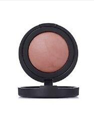 Laura Geller Blush-n-Brighten CHERRY TRUFFLE (bronze pink) - .16 oz. - New