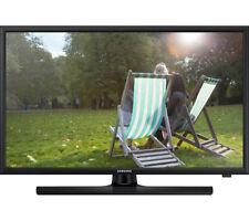 "SAMSUNG T32E310 32"" Full HD LED TV Freeview HD Black"