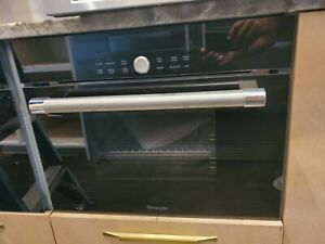 THERMADOR STEAM OVEN  MES301HP