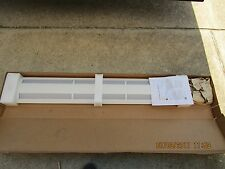 GE Lumination LED Luminaire SS Series Suspended Fixture