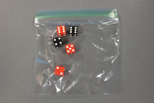 Lord of the Rings Risk Trilogy Edition Replacement Piece Dice LOTR
