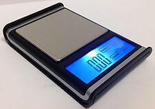 Digital Mini Table Top Scales Jewellery 0.01g x 300g On balance