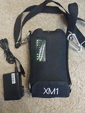 Comcast-XM1-Triple-Play-Cable-Probe-Signal-Level-Meter-Docsis-3-1  Comcast-XM1-