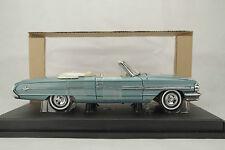 1:18 Fairfield Mint - 1964 Ford Galaxie - RAR - New/Boxed