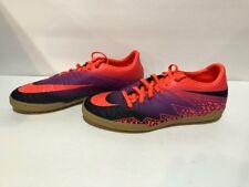 Nike Hypervenom Phelon II Men's Indoor Court Shoe 749898 845