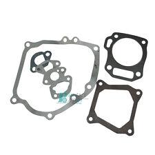 Cylinder Head Full Gasket Set For Honda GX160 GX200 5.5hp 6.5hp Engine