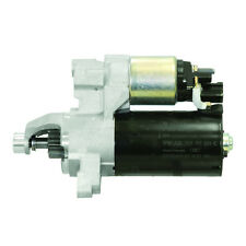 Remy 16151 Remanufactured Starter