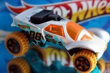 2016 Hot Wheels HW Formula Space Da'Kar