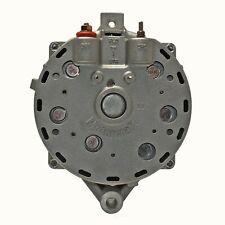 Alternator ACDelco Pro 334-2227 Reman