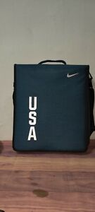 Authentic Nike Team USA Olympic Travel Bag