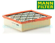 Mann Engine Air Filter High Quality OE Spec Replacement C24137/1