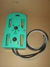 3M Chemical Mixing Dispenser 85852 Air Gap Flow Control Wall Mounted mop filling