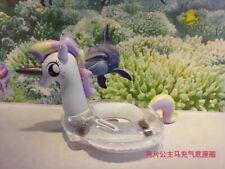 Salvagente Gonfiabile Unicorno Bambini Mare Piscina Estate bal