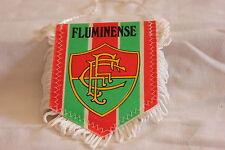 FANION FOOTBALL  FLUMINENSE