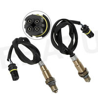 MAP Sensor For 2000-2005 Mercedes E320 3.2L V6 2001 2004 2003 2002 M479HB