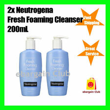 Skin Cleansers & Toners