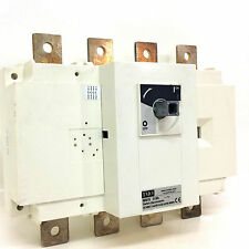 Switch Disconnector MS794315 IMO MS794-315 *NEW*