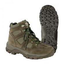 """Trekking / Outdoor Boots """"Ranger Mid"""" sage green A.Blöchl Wanderschuhe Stiefel"""