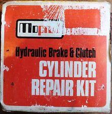 MOPROD M2034 HYDRAULIC BRAKE CLUTCH CYLINDER REPAIR KIT. AUSTIN FORD VAUXHALL