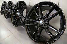 Original 19 Pulgadas Juego Llantas BMW 3er G20 G21 Llantas M791 8089892 8089893