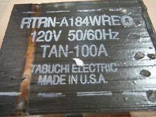 sharp RTRN-A184WREO transformer