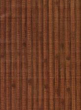 Klebefolie 5mx90cm selbstklebend Türfolie Folie Möbelfolie Schrankfolie Motiv 2