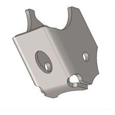 "Artec TJ3012 HD Lower Control Arm Brackets Normal 1/2"" Bolt Hole Version Pair"