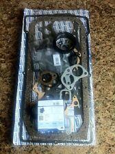 2TG gasket set kit Toyota Celica Ta22 Ta23 Ta40 Ta60 TE71 Motordichtsatz 2t-g KE