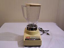 Vintage Osterizer Imperial Blender - Model 425