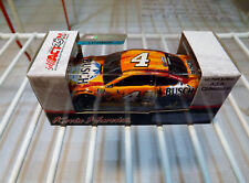 Assorted 1/64 Kevin Harvick Lionel Racing 2017 , brand new