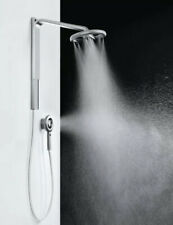 Nebia Water Saving Eco Friendly Shower System Version 1 From USA