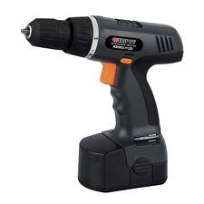 big cordless drill screwdriver   12v   220 volt