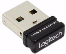 Logitech F710 2.4 ghz Wireless USB Receiver - FACTORY OEM & BRAND NEW!