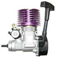 Redcat Racing  VX.18 Nitro Engine   VX-18